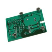 Factory Authorized Parts™ - HK61EA006  Circuit Board with Time Delay Relay