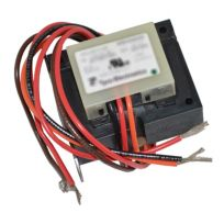 Factory Authorized Parts™ - HT01CN232 Transformer