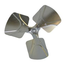 Factory Authorized Parts™ - LA01RA038 Propeller Fan Blade, 3 Blade