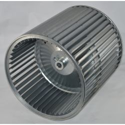 Factory Authorized Parts™ - Blower Wheel