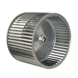 Factory Authorized Parts™ - LA22LA144 Blower Wheel