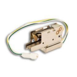 Factory Authorized Parts™ - LH680005  3 Wire Pilot
