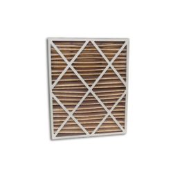 Totaline® - P102-2025  Replacement Filter Media