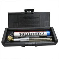 Totaline® - TT1-001 - Totaltest®  Moisture & Acid Test Kit
