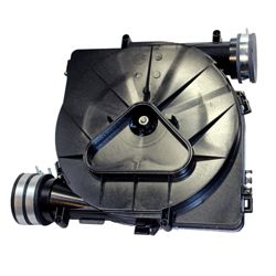 Factory Authorized Parts™ - 320725-756  Draft Inducer Assembly