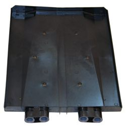 Factory Authorized Parts™ - 321894-706 Condensate Pan