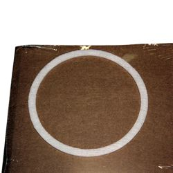 Factory Authorized Parts™ - 327263-401 Gasket