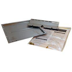 Factory Authorized Parts™ - 330539-752  Coupling Box Kit