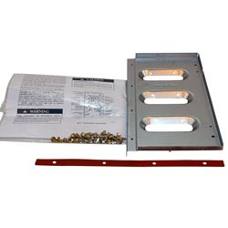 Factory Authorized Parts™ - 330541-752  Cell Panel Kit