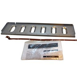 Factory Authorized Parts™ - 330541-755  Cell Panel Kit