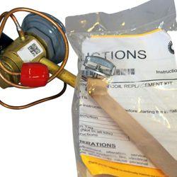 Factory Authorized Parts™ - 331709-756 TXV Replacement Kit