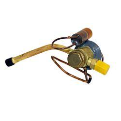 Factory Authorized Parts™ - 332368-758 TXV Replacement Kit