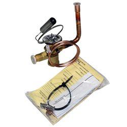 Factory Authorized Parts™ - 332368-761 TXV Kit