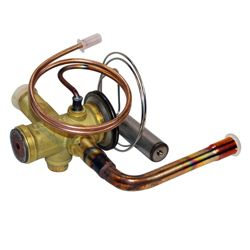 Factory Authorized Parts™ - 332368-762 Thermal Expansion Valve (TXV) Kit