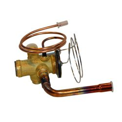 Factory Authorized Parts™ - 332368-763 TXV Kit