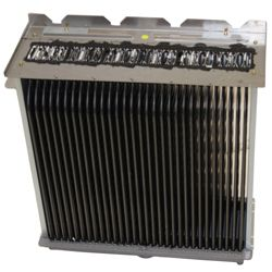 Factory Authorized Parts™ - 334357-754  Condensing Heat Exchanger