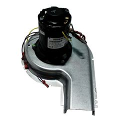 Factory Authorized Parts™ - 48GS400649 Inducer Motor Assembly