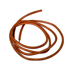 Factory Authorized Parts™ - 50HJ403024  Wire High Voltage