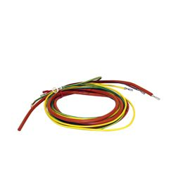 Factory Authorized Parts™ - 50HJ440193  Wiring Kit