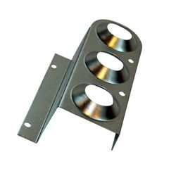 Factory Authorized Parts™ - 50HJ500451  Flame Retainer