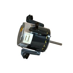 Factory Authorized Parts™ - 58MV660004 Blower Motor 1/2 HP 120/240 V 7.7/4.3 Amp 1300 RPM