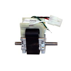 Factory Authorized Parts™ - HC21ZE126  Induced Draft Motor