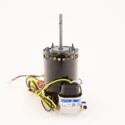 Factory Authorized Parts™ - Induced Draft Motor 1/16 HP 400-460 V 0.25 Amp 2875-3450 RPM