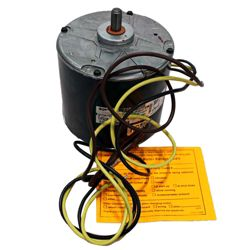Factory Authorized Parts™ - Condenser Fan Motor