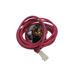 Factory Authorized Parts™ - HH18HA282 Temperature Actuated Switch