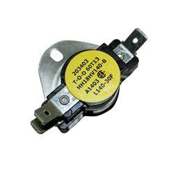 Factory Authorized Parts™ - HH18HV140  Limit Switch