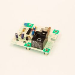 Factory Authorized Parts™ - HK61EA002 Fan Coil Control Board