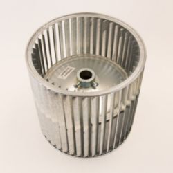Factory Authorized Parts™ - LA22LA138 Blower Wheel
