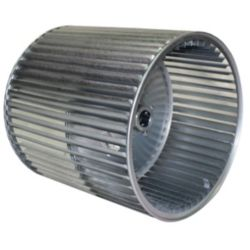 Factory Authorized Parts™ - LA22LA143 Blower Wheel