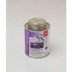 Rectorseal - 55912 - Jim PR1L PVC Purple Primer Low-VOC 1/2 pt.
