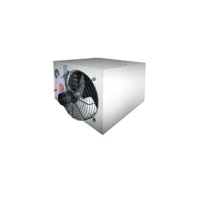 reznor gas fired heater wiring diagram free gas free printable wiring diagrams