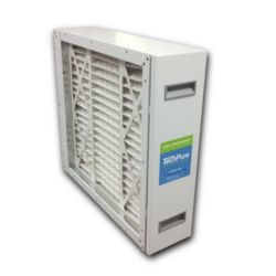 TopTech® - TT-MAC-1729  Filter Cabinet 17 x 29 x 6