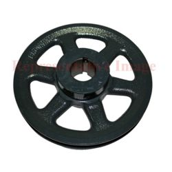 Totaline® - P461-2901  Bearing
