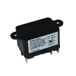 Totaline® - P283-0294 Fan Relay