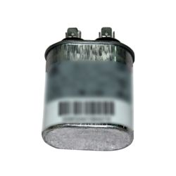 Totaline® - P291-0503 Run Capacitor Oval 370V Single 5MFD