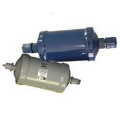 """Totaline® - P502-C083S Liquid Line Filter Drier 8 CI 3/8"""" ODF"""