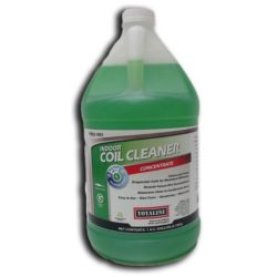 Totaline® - P902-1001   Indoor Coil Cleaner Concentrate (1 Gallon)