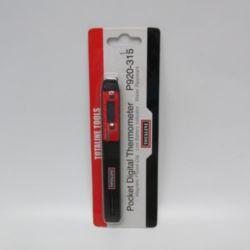 Totaline® - P920-315  Digital Pocket Thermometer