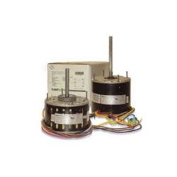 Totaline® - T257-3728 Condenser Motor 1/4 HP 208/230 V 1.8 Amp 1075 RPM