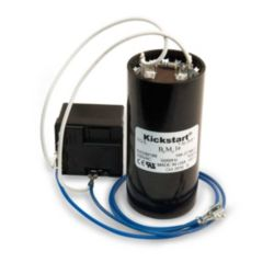 TRADEPRO® - TP-T05 Hard Start Device 1.0 to 3.0-Ton