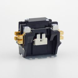 TRADEPRO® - TP-CON-1/24/30  1 Pole Contactor 24V 30 Amp