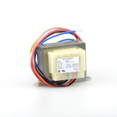 spdt relay wiring diagram images switch wiring diagram relay wiring diagram 240 home diagrams on 90340