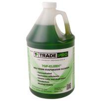 TradePro® - TP-8-G  Top-Kleen (Green)