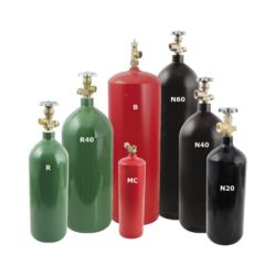 Industrial Acetylene 10 Purchase
