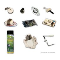 Emergency Furnace Repair Kit