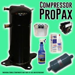 ProPax